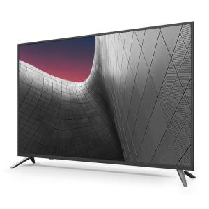 유맥스 55인치 UHD 무결점 TV