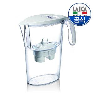 라이카 정수기 CLEARLINE 투명