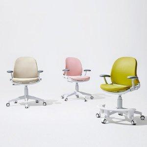 [한샘] 모리 컴포트 책상의자 DIY 외 학생의자 모음