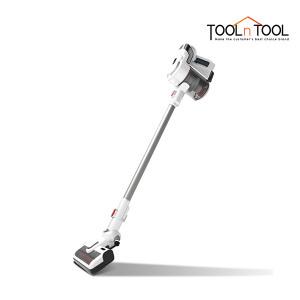 [툴앤툴] 무선청소기 네오스틱 T5 NEW 침구브러쉬+헤파필터2개