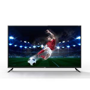 [7% 중복쿠폰]인켈 50인치 UHD TV HDR10 무결점