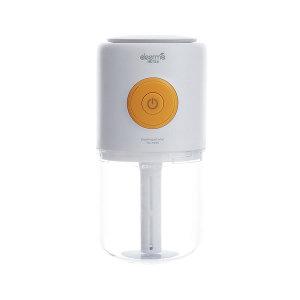 [샤오미] 디어마 미니 가습기 USB가습기/무드등/저소음