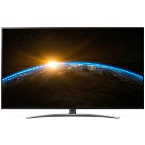 (빠른직구) 65SM8600 AI ThinQ TV(즉시선적)