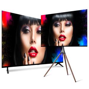 55인치TV UHD 티비 LED 4KTV