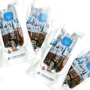 구룡포 황제과메기 VIP완전손질 10+10쪽/진공포장