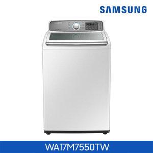 [3%중복쿠폰] 삼성 전자동 세탁기