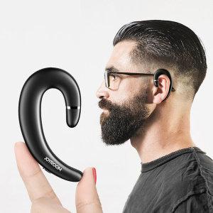 JOYROOM P2 2세대 블루투스 귀걸이 이어폰
