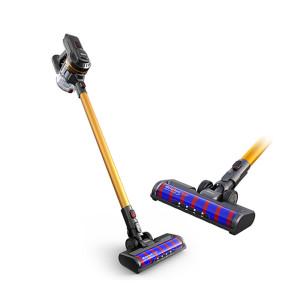 [디베아] 차이슨 무선청소기 NEW S9 +침구브러쉬+2종브러쉬+필터