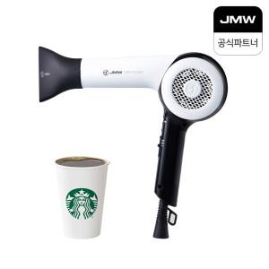 JMW MA6001A BLDC항공모터 헤어 드라이기