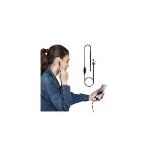 내시경 LED 귀이개 안드로이드 호환