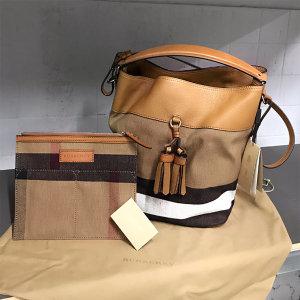 버버리 애쉬비 테슬 호보백 외 가방 모음
