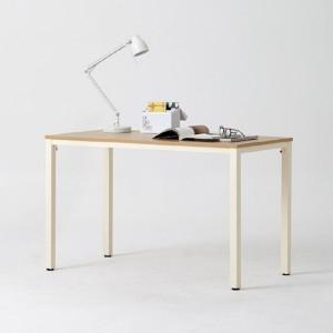 [한샘] 샘스틸 책상 DIY 120cm