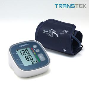 트랜스텍 팔뚝형 자동혈압계 TMB-1597