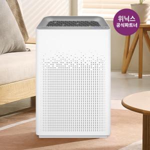 위닉스 제로S 공기청정기 2019년형