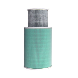 샤오미 공기청정기 필터 미에어 1/2 프로공용