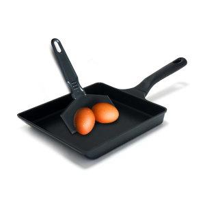 특대형 계란말이팬(+뒤지게 사은품)