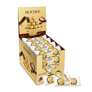 [페레로로쉐] T-3 16각/초콜릿