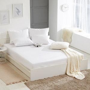 [하우쎈스] 하우쎈스 방수매트커버 침대 매트리스 방수커버