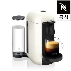 네스프레소 버츄오 플러스 캡슐 커피머신