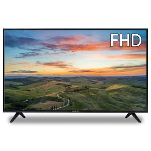 [5% 중복쿠폰]에이스 40인치 FHD TV 무결점
