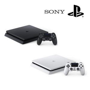 PS4 500기가 플스4(해외직구 관세포함)CUH2200AB01