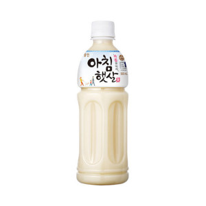 아침햇살 500ml 20입 /임박특가 최종 13,260원