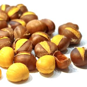 황금 약단밤 1kg (특가행사중) 신선한 최신 약밤