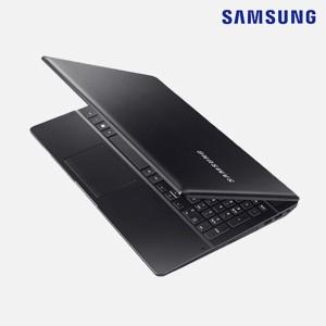 [삼성전자] 삼성 노트북 렌탈전시 80%할인  SSD초고속부팅