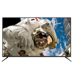 [아남] 아남TV CST-550IM 139cm(55) 4K UHD TV / 돌비사운드