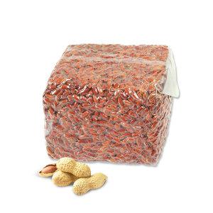 [산과들에] 수입벌크땅콩(3.75kg)x1개