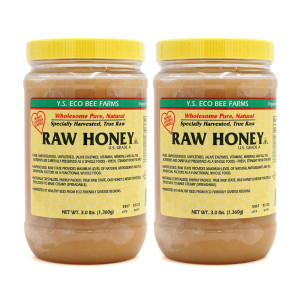 [커클랜드] 10%중복  2개 프로폴리스 외 생 꿀 로얄제리 마누카