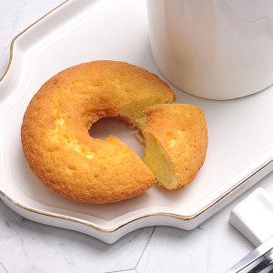 오븐에 구운 도넛 40g 20봉