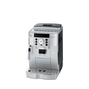 [드롱기] 드롱기 전자동 커피머신 ECAM 22.110. 관부가세포함
