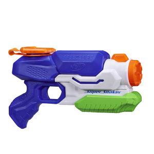 [Super Soaker] 너프 수퍼소커 프리즈파이어 물총 너프물총