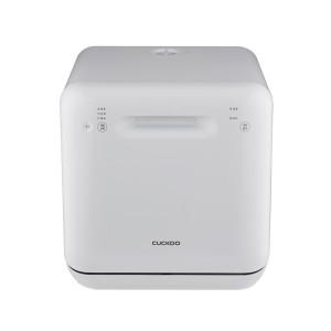 본사직영) 쿠쿠 CDW-A0310TW  3인용 식기세척기
