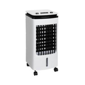 [이노크아든] 이노크 이동식 초강력 냉풍기 에어쿨러 선풍기 L12