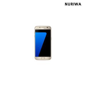 [삼성전자] 갤럭시S7중고 S6공기계 업무폰 알뜰폰