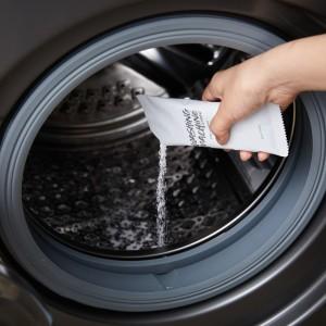[에코후레쉬] 세탁조클리너 100g x 9개 곰팡이세균 99.9% 제거