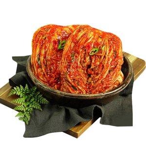 농협 아름찬 포기김치 10kg