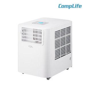 [컴프라이프] CPL 이동식에어컨 실외기없는에어컨 냉풍 제습 CP780A