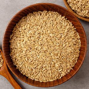 [아침농산] 국산 귀리2kg  2020년산 햇곡