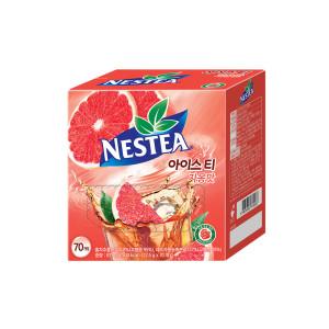 [네스티] 네스티 자몽 70T+사은품