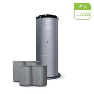 [스마트카라] 이노베이션 음식물처리기 PCS-500D + 필터4set