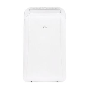 [미디어] KPA-Q092PAA 이동식 에어컨 캐리어 냉방(9평)난방(5평)