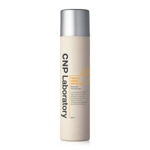 [차앤박] CNP 차앤박   프로폴리스 앰플 미스트 250ml (大용량) 1+1