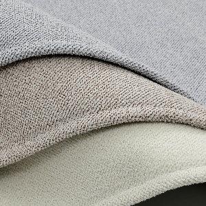 [까드리아] 까드리아 러그 거실 카페트 카펫 오로라 (100x150)