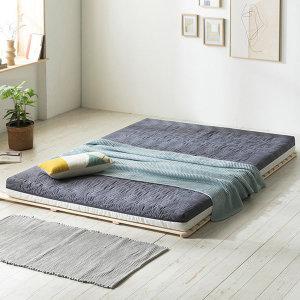 [포스트모던] 포스트모던 좋은수면 침대 매트리스 MS 기절 토퍼