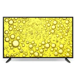 아슬란 32인치 LED TV 당일 출고 TV