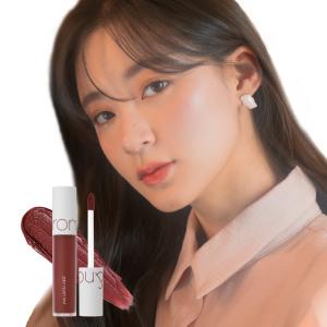 [롬앤] 롬앤 틴트 1+1 특가전(쥬시래스팅틴트제로벨벳틴트)