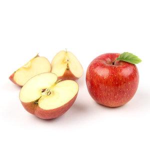 싱싱플러스 사과 10kg 중대과(24-40과내외/가정용)